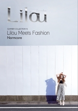 cover2-2