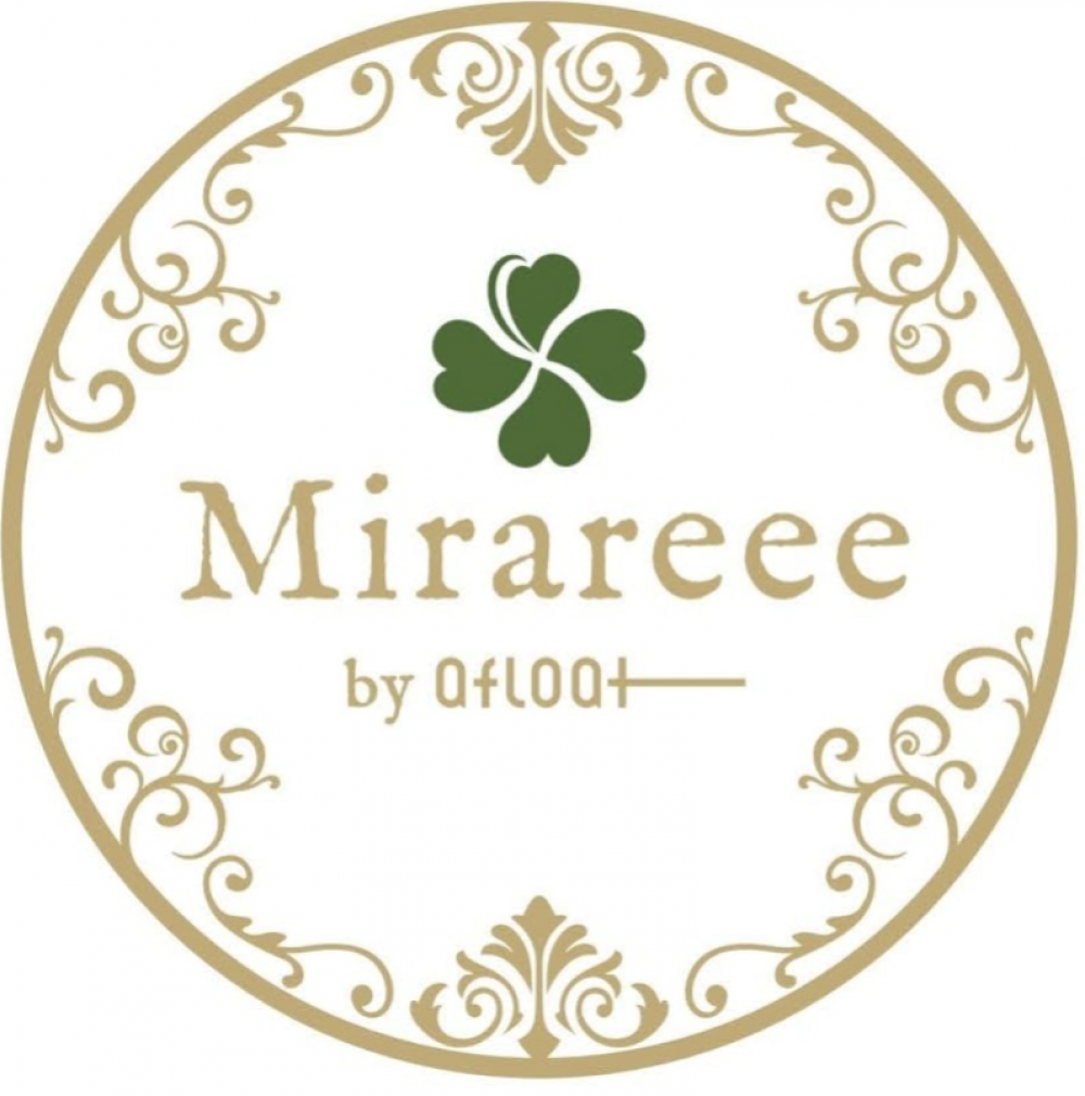 Mirareee by afloat